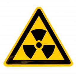 Картинки по запросу радиация